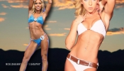 Fitness-model-Carissa-Joy