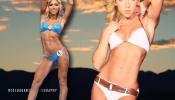Fitness-model-Carissa-Joy