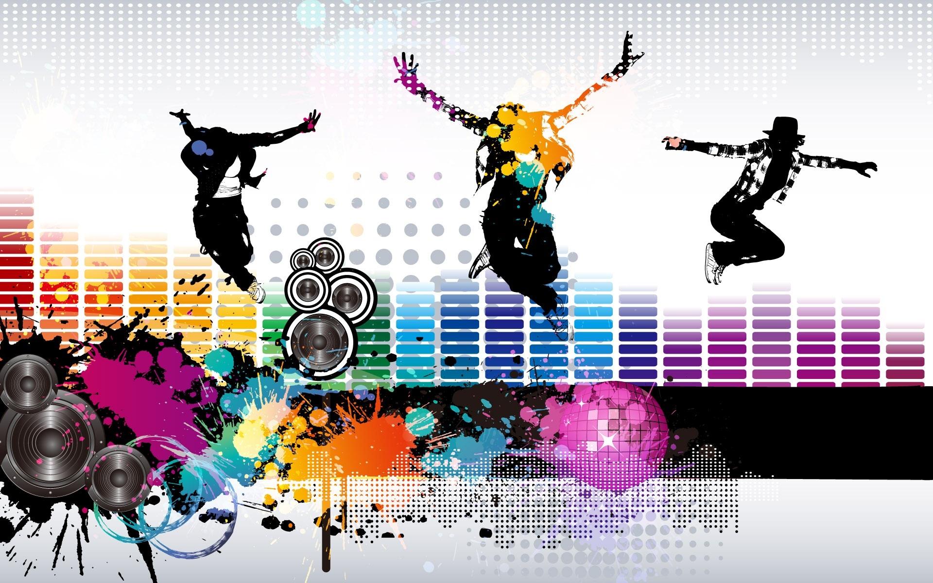Feel_the_music