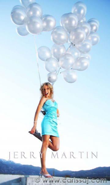 CarissaJ_balloons