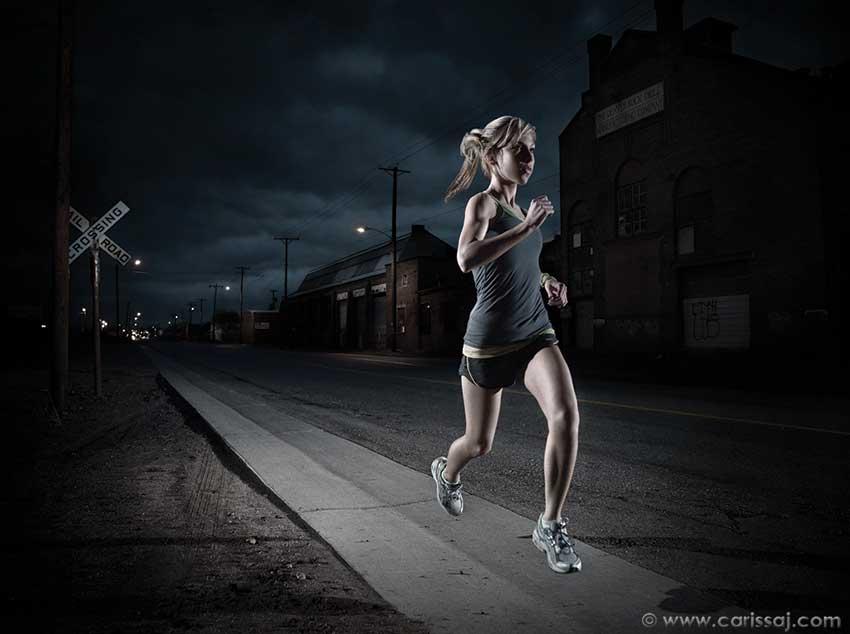 CarissaJ_bb_port_urban_fitness_runner_w3_1-1