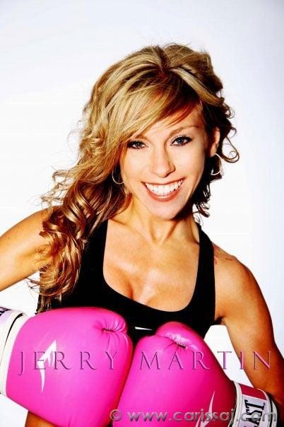 CarissaJ_boxing3