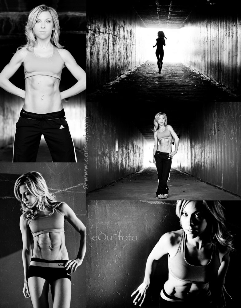 CarissaJ_collage2