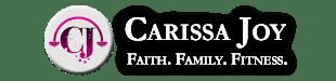 carissajfitness