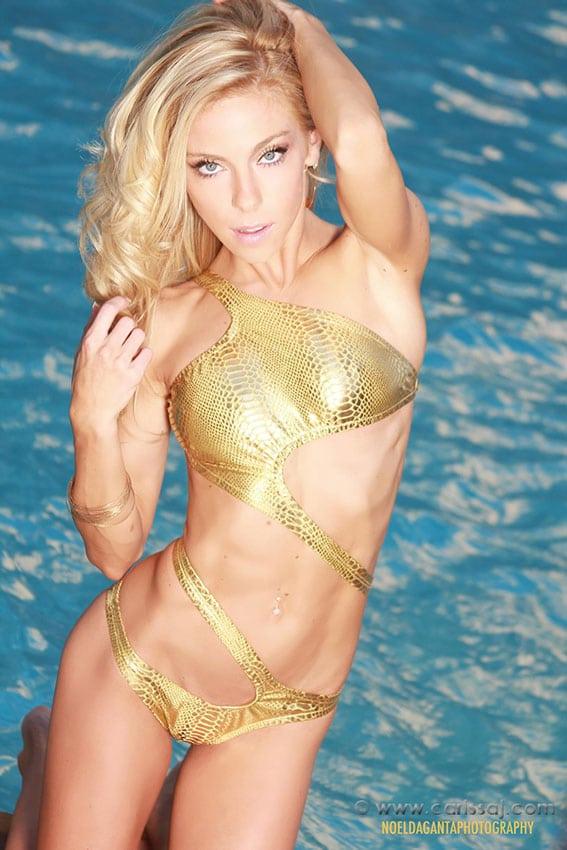 Carissa_gold_suit