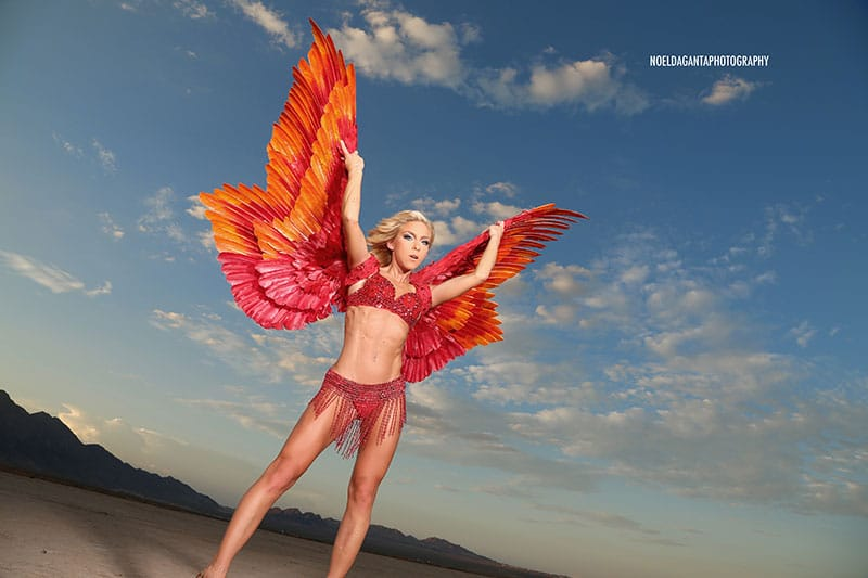 carissa-with-wings